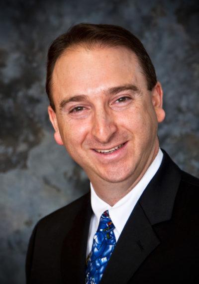 David Shukiar