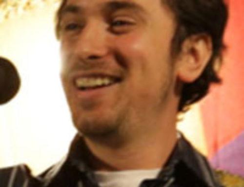 BSYCA 2009 Winner